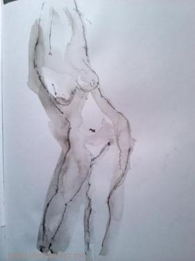 lifedrawing_penzance_01.jpg