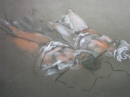 newlyn_school_lifedrawing_two_figures_abl_1.jpg