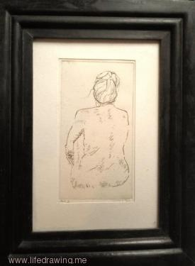 nude_back_etching.jpg